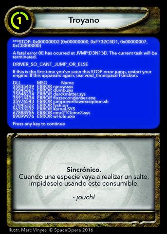 File:Troyano A.jpg