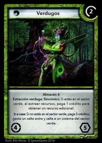 File:Verdugos A.jpg