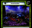 Insectoides