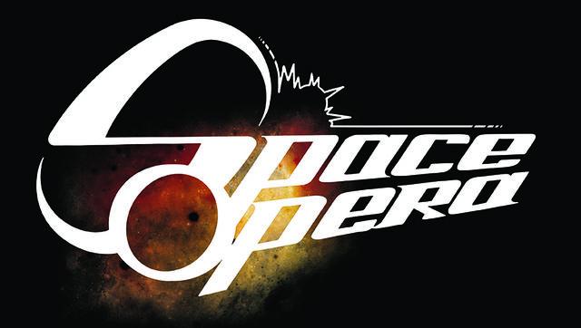 File:Logo color 72.jpg