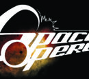 SpaceOpera Wikia