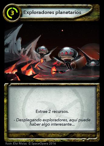 File:Exploradores planetarios A.jpg