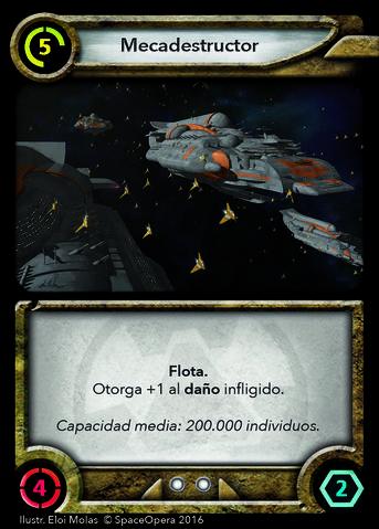 File:Mecadestructor A.jpg