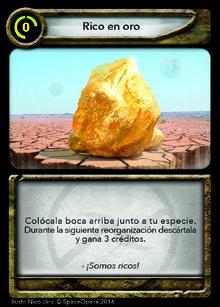 Rico en oro A (1)