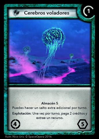 File:Cerebros voladores A.jpg