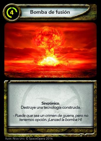 File:Bomba de fusion A.jpg