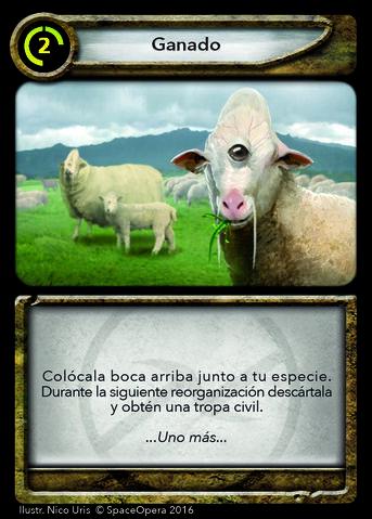 File:Ganado A.jpg