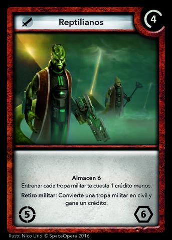 File:Reptilianos A.jpg