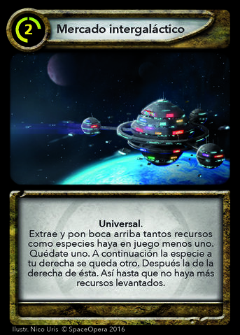 File:Mercado intergalactico A.jpg