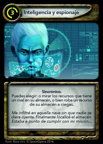 File:Inteligencia y espionaje A (1).jpg