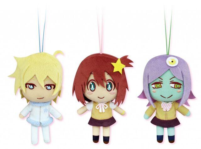 File:Plush Dolls.jpg