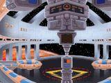 Star Confederacy Space Academy