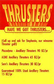 AdThrusters