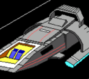 Runabout (unofficial)