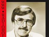 Gary Owens
