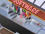 Softwarestore