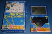 Casio-AstroChickenBox