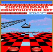 CheckerboardConstructionSet