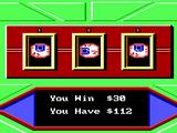 Slots-O-Death