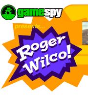RogerWilcoChat