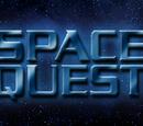 Space Quest XII: Vohaul's Revenge II (fan game)