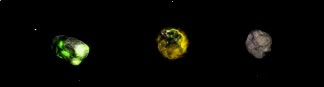 File:Asteroids 3.png