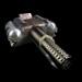 File:Sr1 zip gun.png