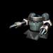 File:Sr1 aeonic blaster.png