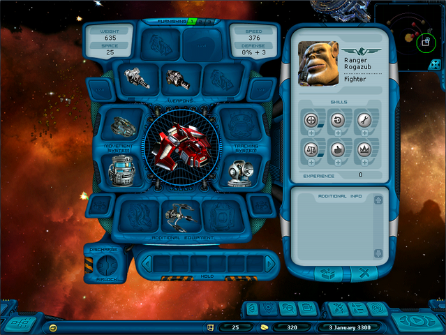 File:Initial Maloq Fighter Ship.png