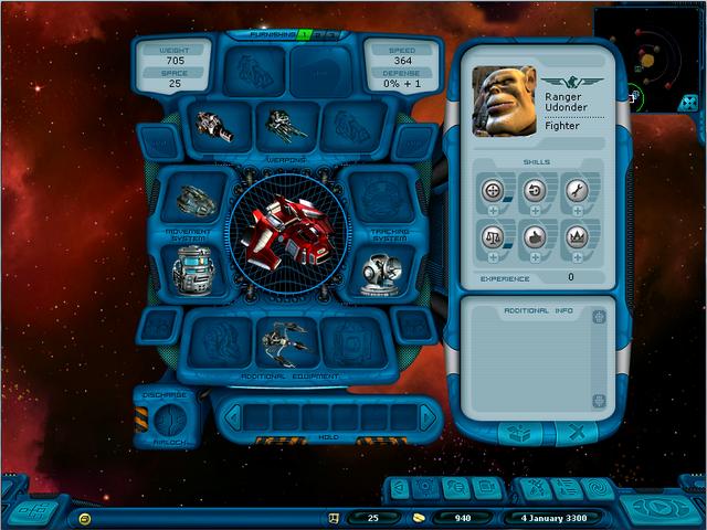 File:Initial Maloq Mercenary Ship.png