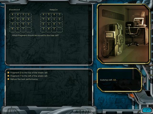 File:Space Rangers 2 - Codebox.png