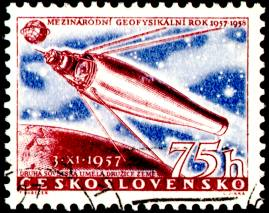 Czech0838