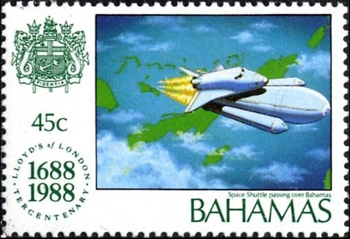 Bahamas0657