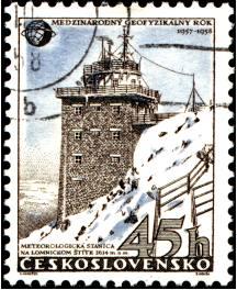 Czech0837