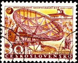 Czech0836