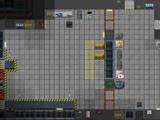 Cargo Technician