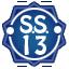 Ss13 64