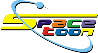 Spacetoon English Spacetoon Wiki Fandom