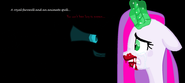 File:Happy nightmare night!.png
