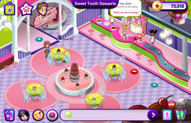 File:Scwsweettoothdesserts.png