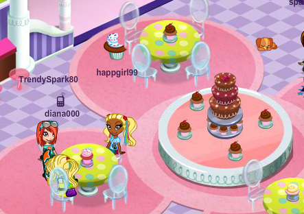 File:Scwsweettoothdessertsfunfeature.png
