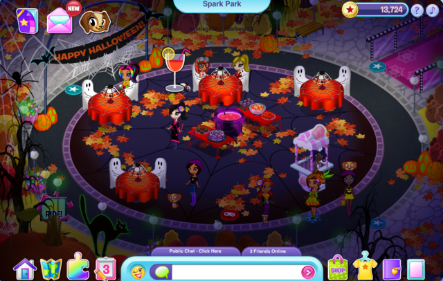 File:Scwhalloweensparkpark2013.png