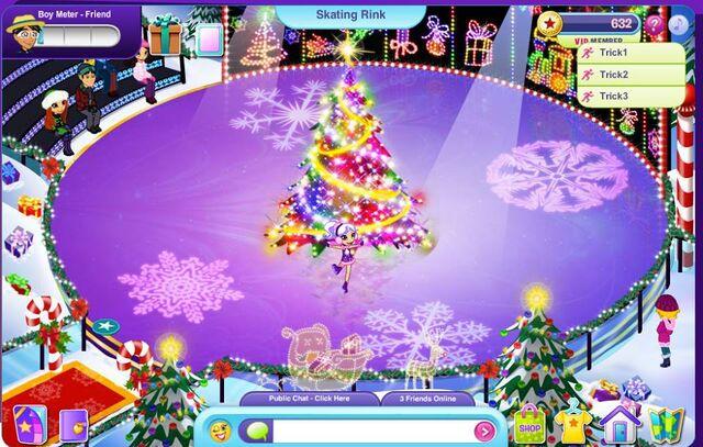 File:Scwskatingrinkchristmas.jpg