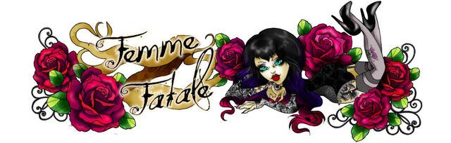 File:Femme-Fatale-Cosmetics-Logo.jpg