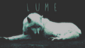 Lume.png