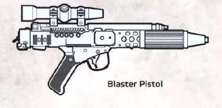 File:BlasterPistol.png