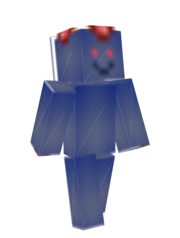 File:NickelStickman for channel art.png