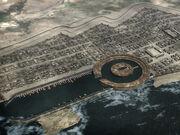 City of carthage