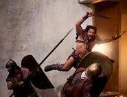Crixus.!