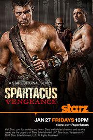 http://www.starz.com/features/spartacusVengeance/wallpapers/SPS2_rebels_1920x1200